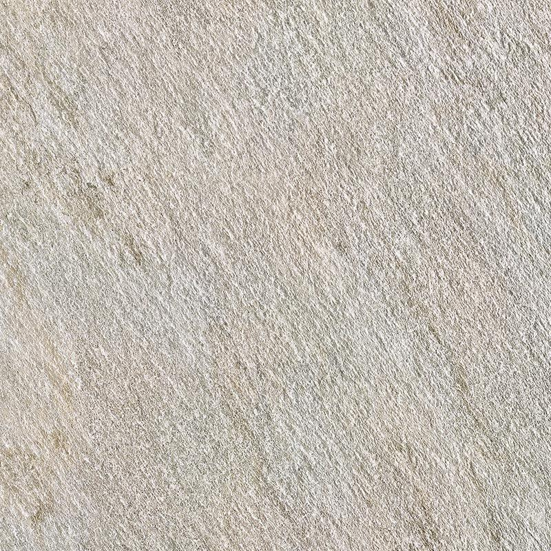 R11  Light grey color roughness sandstone tile bathroom floor mats  Sand stone  F7625