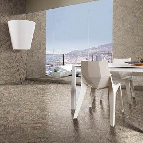 R11  multi color roughness sandstone tile shower floor non slip  Sand stone multi color F7626