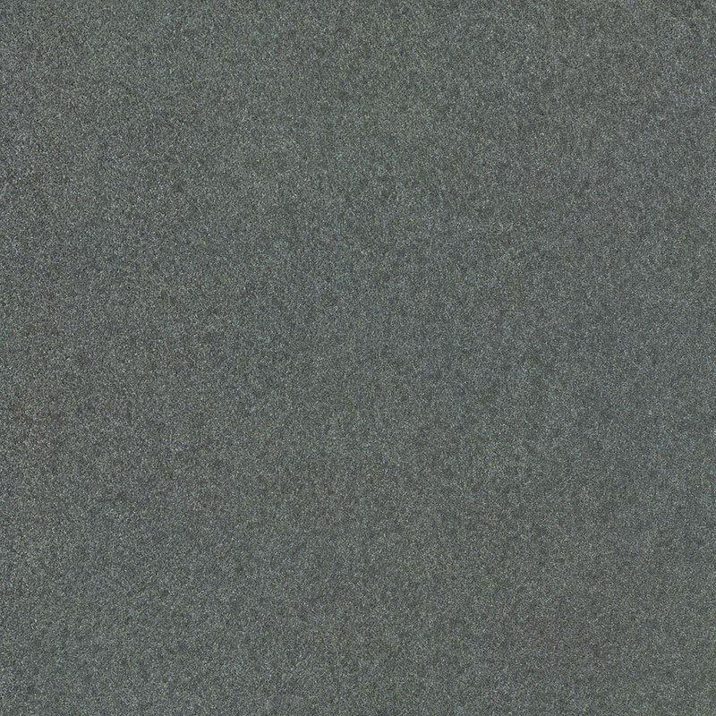 R11-R12  grey color body concave Blue sandstone tile for kitchen floor mats non slip  Nature stone grey GRANITE F7780