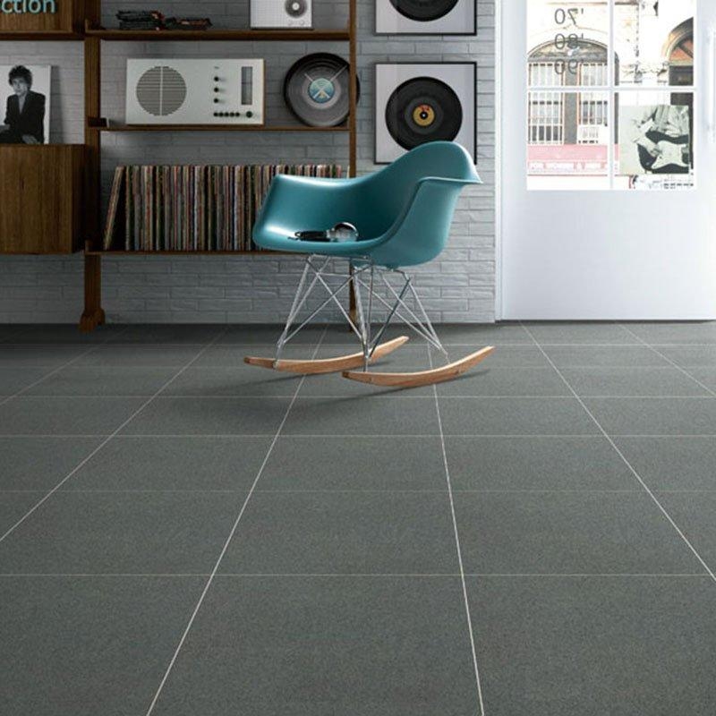 sandstone tile blue sandstone tiles