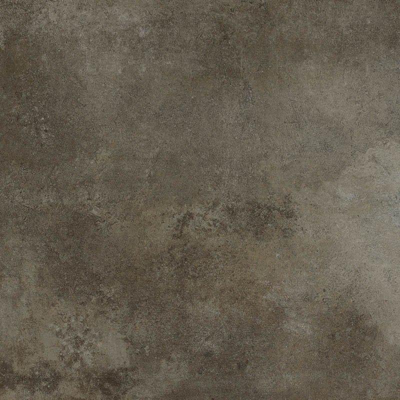 R10 roughness color body concrete look tiles kitchen floor mat   cement tile  F7765