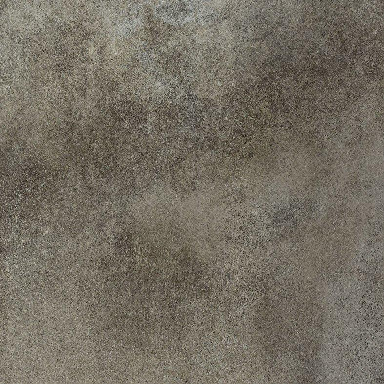 R10 roughness color body concrete look tiles kitchen floor mat   cement tile  F7765