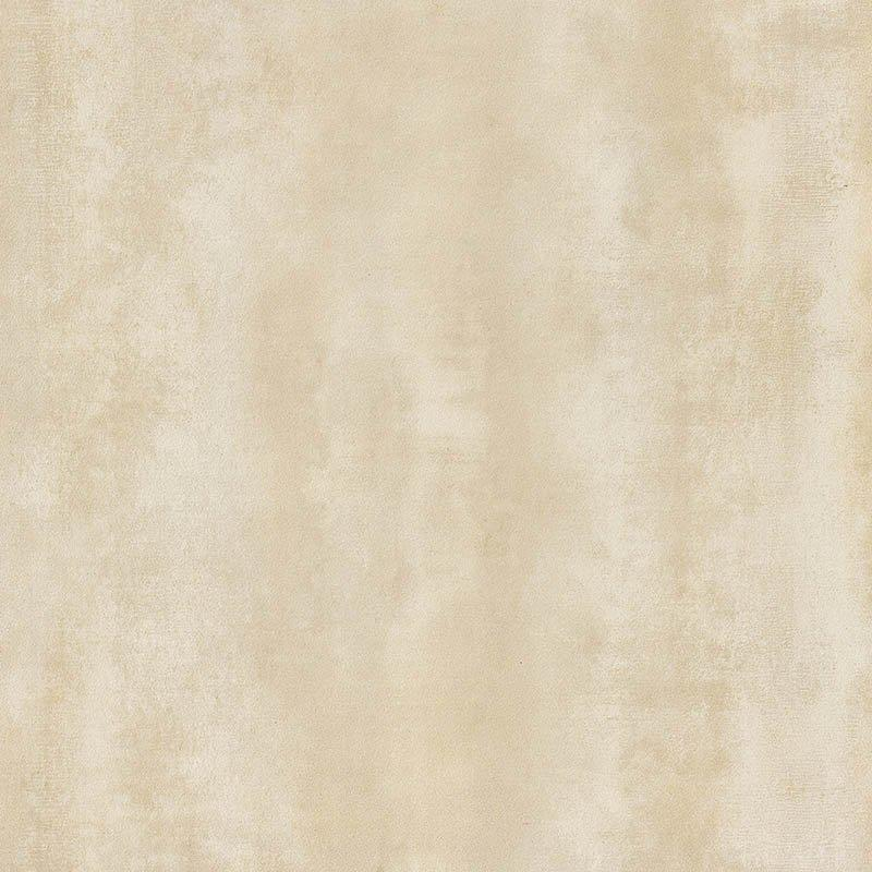 Beige color concrete look tiles  shower floor mat 600x600 beige color cement tile FS1631