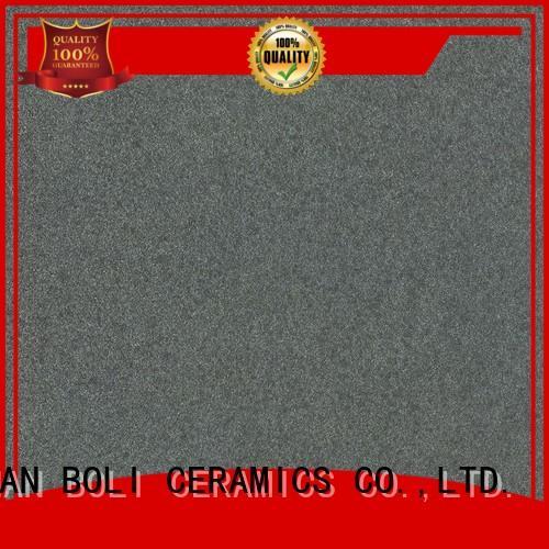 shower Custom floor body sandstone tile BOLI CERAMICS sand