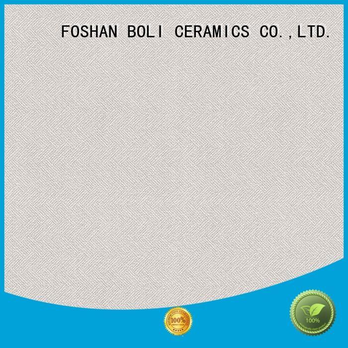 color basement linen tile kahki linen BOLI CERAMICS company
