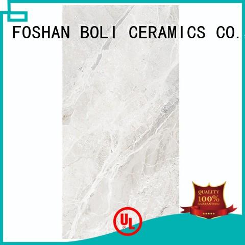 black marble tile size copper marble floor tile manufacture