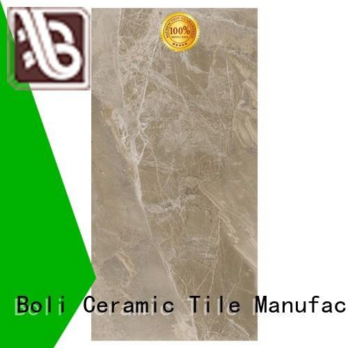 BOLI CERAMICS tilesuper Marble Floor Tile supplier for kitchen