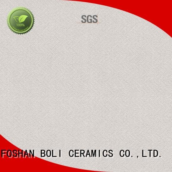 fabric look tile 24x24 plato linen BOLI CERAMICS Brand company