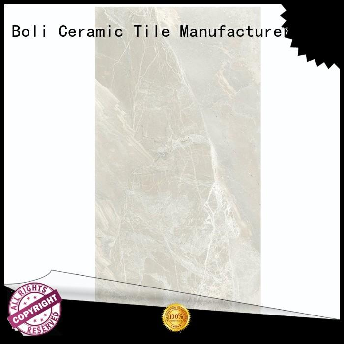 humid Marble Floor Tile fp8126b02 producer for living room