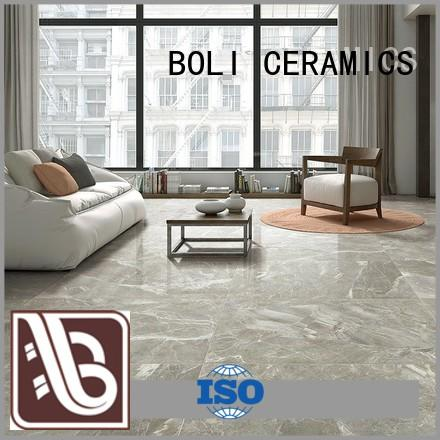 BOLI CERAMICS 1200x600 Marble Floor Tile on sale for living room
