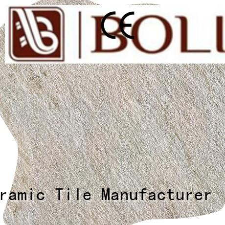 BOLI CERAMICS grey sandstone tile check now for floor