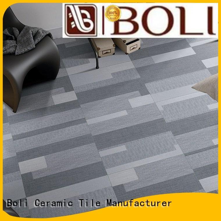firing linen tile tiles free sample for living room