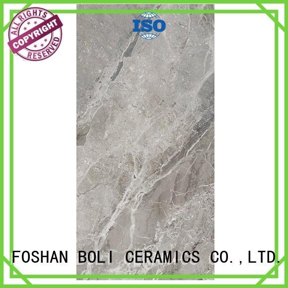 black marble tile size donamita BOLI CERAMICS Brand