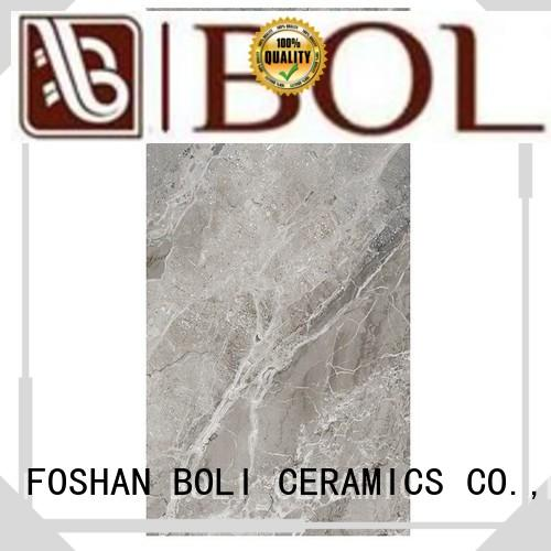 luxury Marble Floor Tile fp8126a83 free sample for bathroom