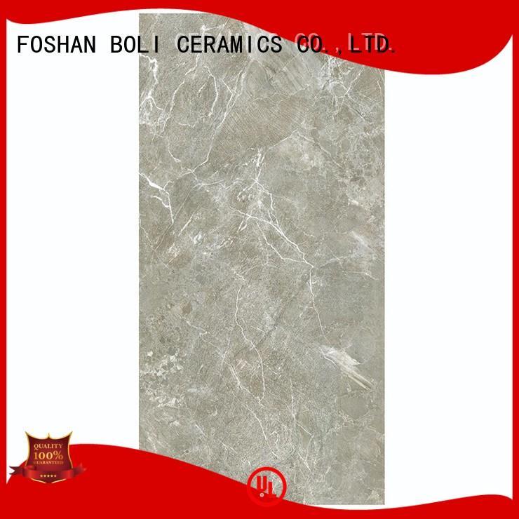 black marble tile brown marble floor tile black company