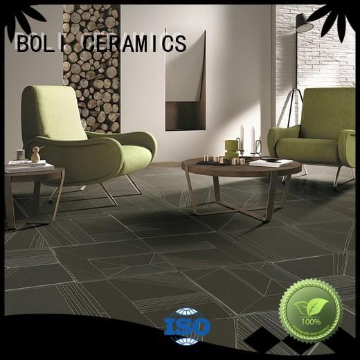 BOLI CERAMICS seattle linen tile free sample for relax zone