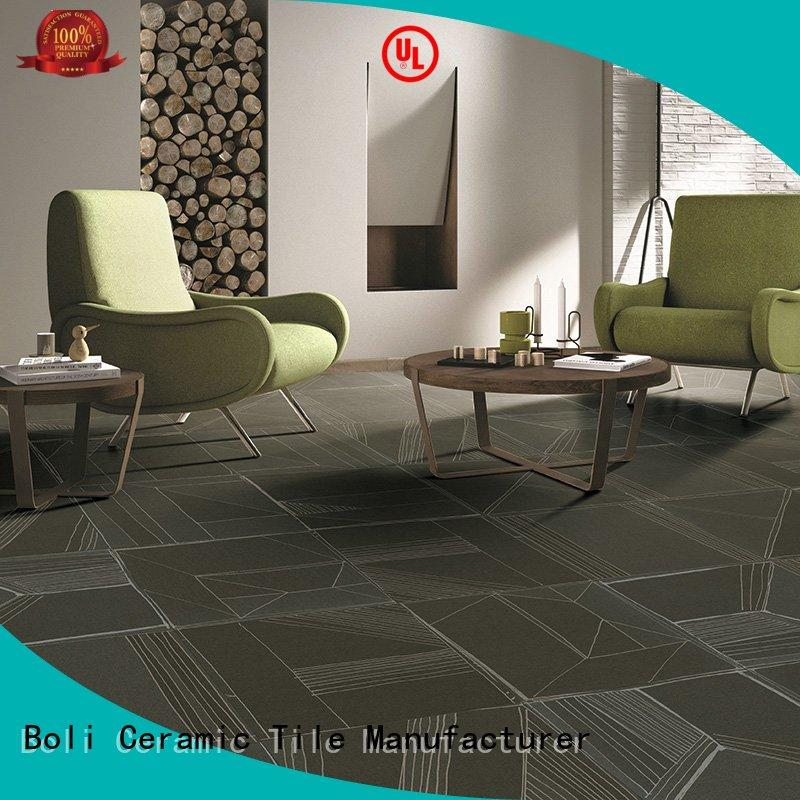 non-absorbent linen look tile 24x24 check now for play room