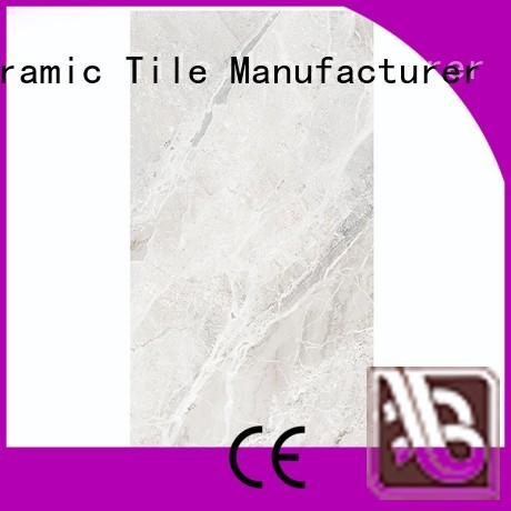 luxury Marble Floor Tile fp8126b01 producer for exterio wall
