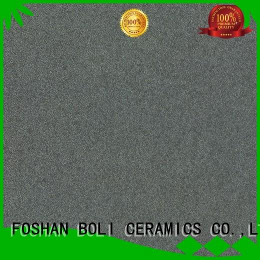 acid-resistant porcelain patio tiles nature buy now for kitchen area
