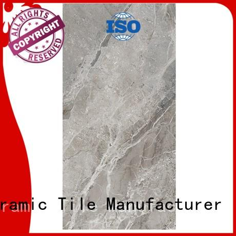 BOLI CERAMICS durable Marble Floor Tile free sample for exterio wall