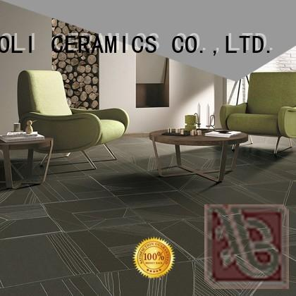 durable fabric look tile room check now for rest room