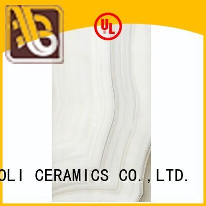 Wholesale 600x1200 copper marble floor tile BOLI CERAMICS Brand