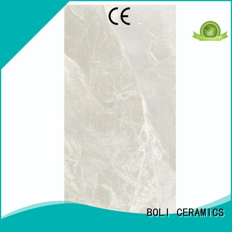 noble Marble Floor Tile fp8126b02 best price for kitchen