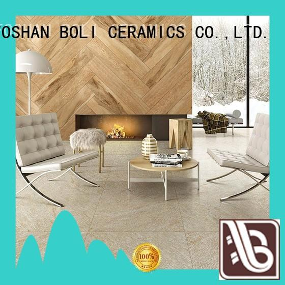 BOLI CERAMICS bathroom stone ceramic tile free sample for swimming poor