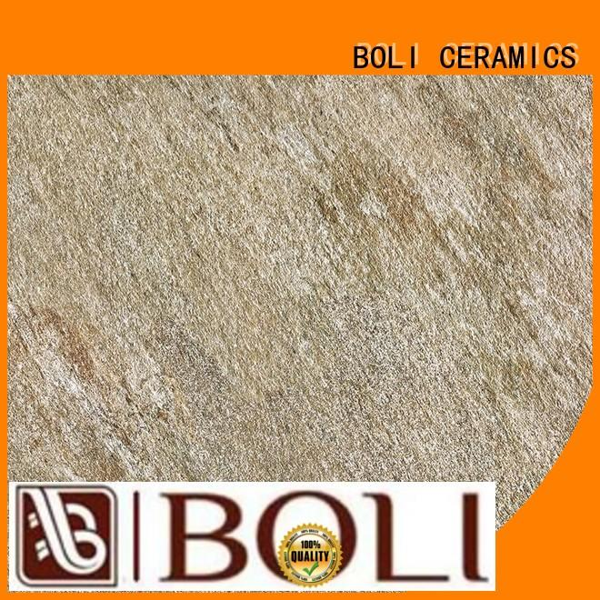 BOLI CERAMICS f7782 sandstone tiles outdoor inquire now for kitchen area