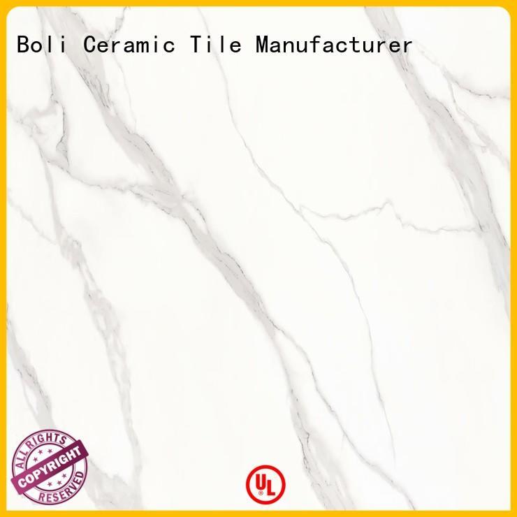 BOLI CERAMICS body Modern Tile best price for toilet