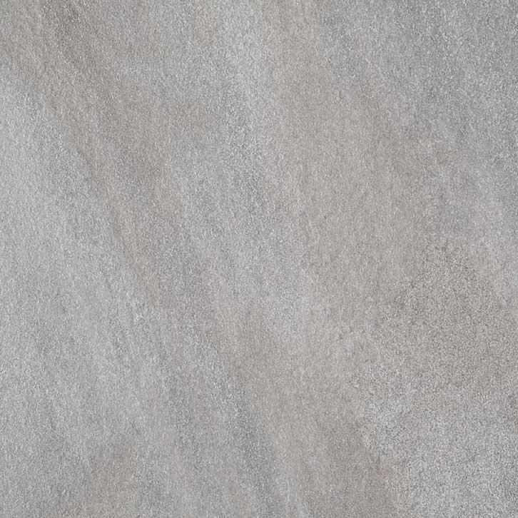 R10  grey color body concave Blue sandstone tile for kitchen floor mats non slip  Nature stone grey BLUE SLATE F7771