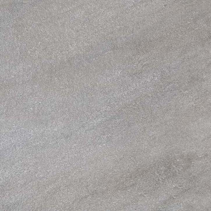 R10  grey color body concave Blue sandstone tile for kitchen floor mats non slip  Nature stone grey BLUE SLATE F7771