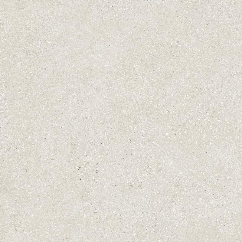 R11 color body glaze matte water sandstone tile bathroom floor mat set water STONE tile F6001