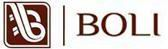 Logo | Boli Ceramic Tile Manufacturer