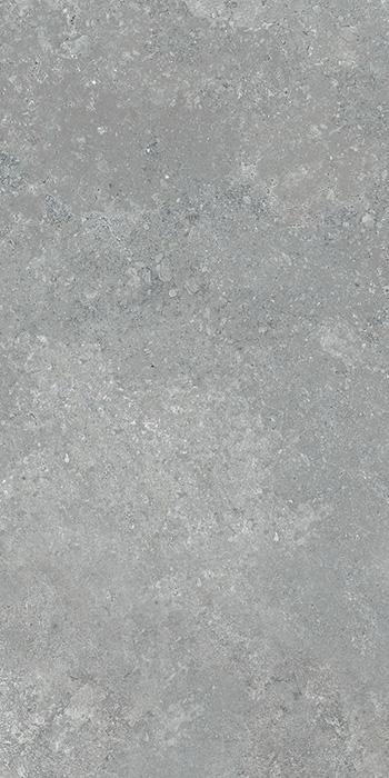 CFL12691 Large Slab Hot Sales 1200x600mm Grey color Porcelain Floor Tile