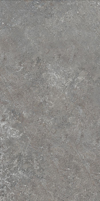 CFL12692 Durable Hot Sales Big Size 600*1200mm Gray Color Modern Porcelain Tile For Balcony
