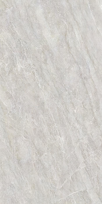 CFPLM15101A  750*1500mm New Products Large Porcelain Floor Tiles For Bathroom