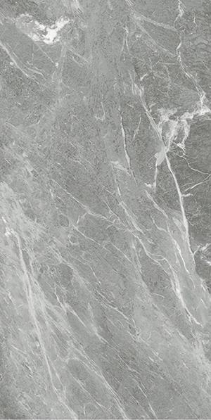 CFPTD918005 Hot Sales Big Size Beautiful Color Marble Look PorcelainTile900*1800mm