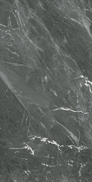 CFPTD918006 China Manufacturer 900x1800mm Special Pattern Dark Color Surface Tile Ceramic Floor Tiles Indoor Porcelain Tiles