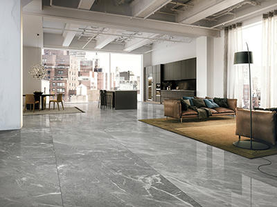 CFPTD918005 Hot Sales Big Size Beautiful Color Marble Look PorcelainTile900*1800mm