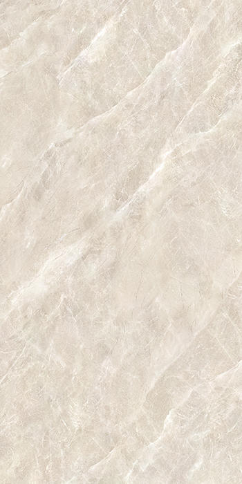 CFPLM15108A Anti Slip And Durable Floor Ceramic Tile 1500*750mm Polished Surface Modern Bathroom Ceramic Tile