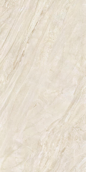 CFLM15109A Italy Design 30 x 60 Inches Anti Slip Tile beige Color Ceramic Polished Surface