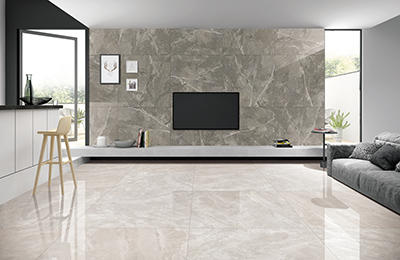CFPHF9132 China Manufacturer 900x900mm Special Pattern light  gray Color Surface Tile Ceramic Floor Tiles Indoor Porcelain Tiles