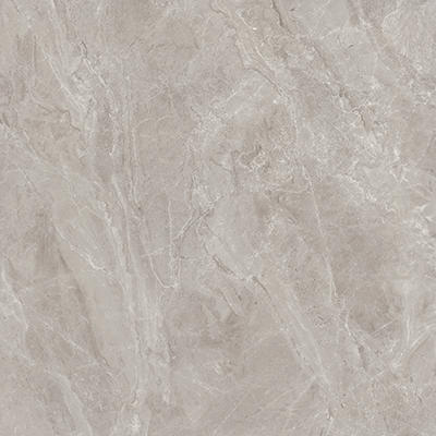 CFPHF9133 Polished Living Room Porcelain Floor Tile Anti Slip Grey Color In Stock 900*900mm CFPHF9133