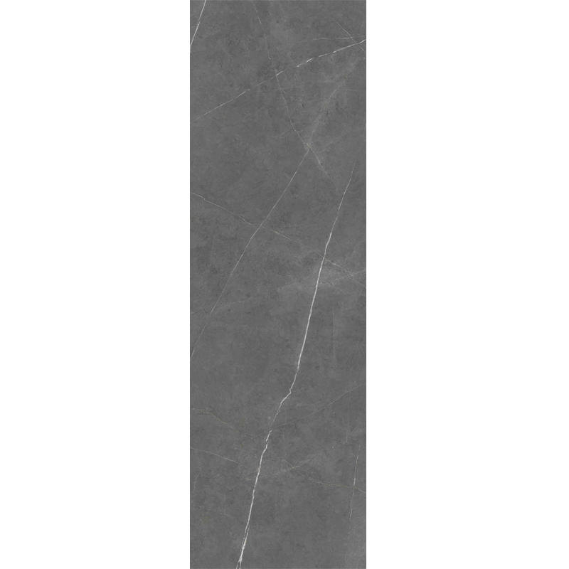 SH8007 Big Size Bulgarian Grey Porcelain Marble look Flooring Tiles