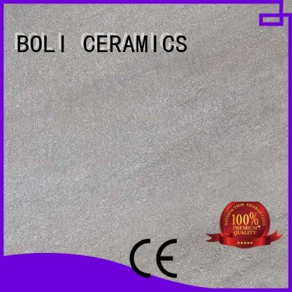 frost resistant stone ceramic tile glaze check now for floor