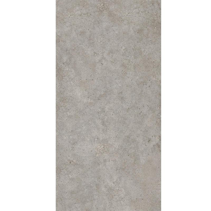 1200x2400 Grey Color Large Format Ceramic Tiles