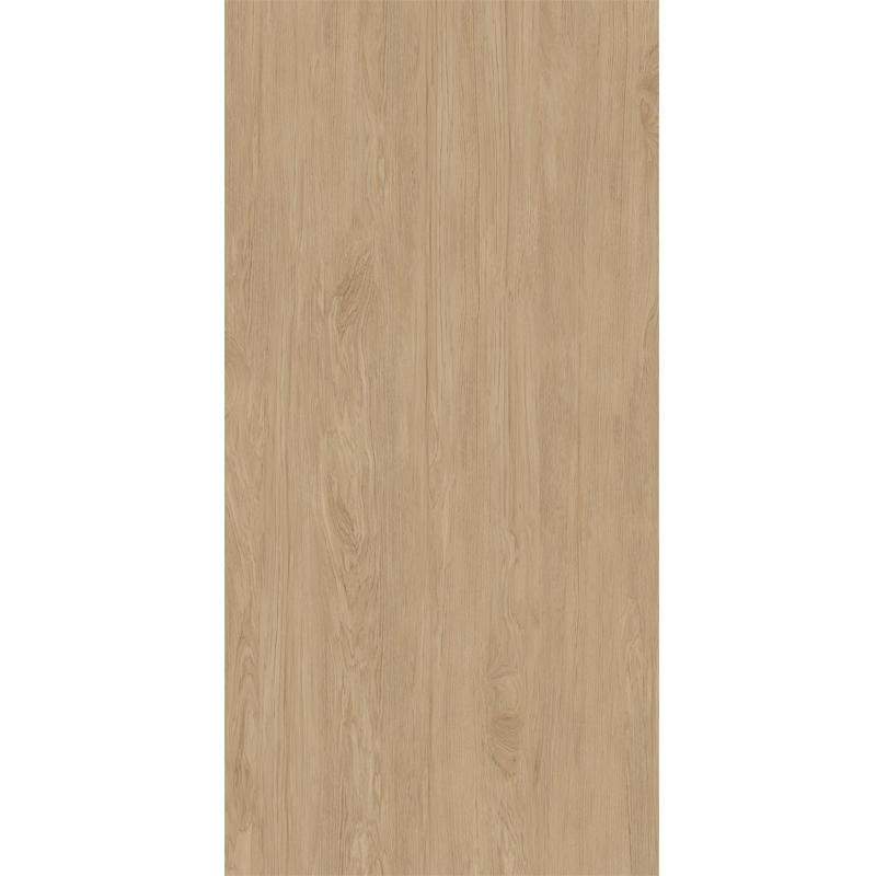 1200x2400 Size Bathroom Floor Tile Wooden Marble Floor Porcelain Slabs Large Format Ceramic Tiles