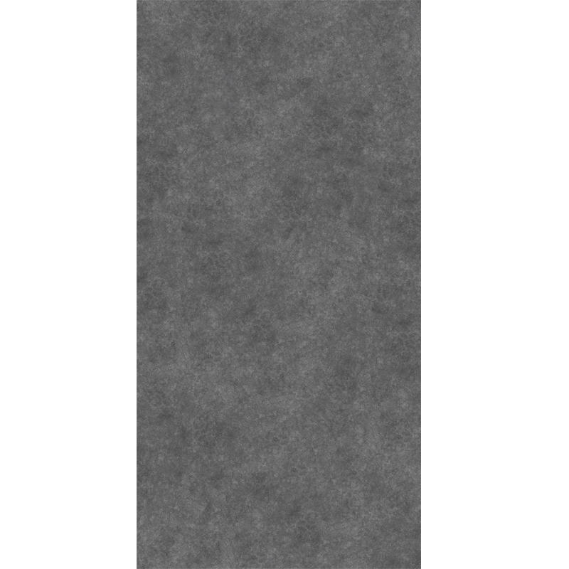 Chinese 1200x2400 Bathroom Ceramic Large-Format Size Full Body Grey Porcelain Tile Matte