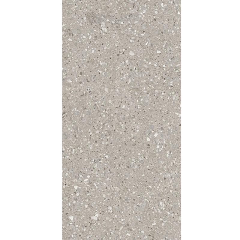 1200x2400 Big Floor Tile Large Light Gray Porcelain Tile
